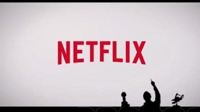 MST3K vuelve a presentarse en Netflix