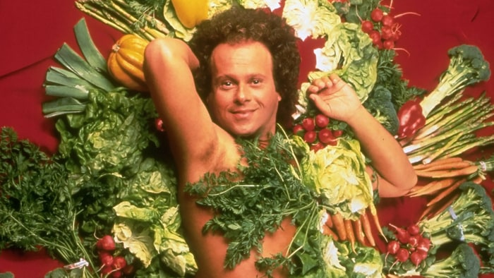 'Missing Richard Simmons' Podcast Trying to Find Him