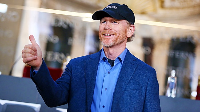 ron howard to direct produce 39 hillbilly elegy 39 movie rolling stone. Black Bedroom Furniture Sets. Home Design Ideas