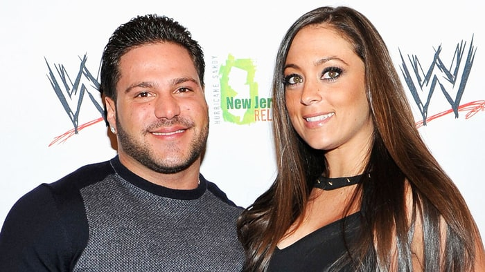 sammi giancola 2015 dating Sammi 'sweetheart' giancola has a new boyfriend when asked if she was dating someone, sammi confirmed the news, but said she wanted to keep it private.