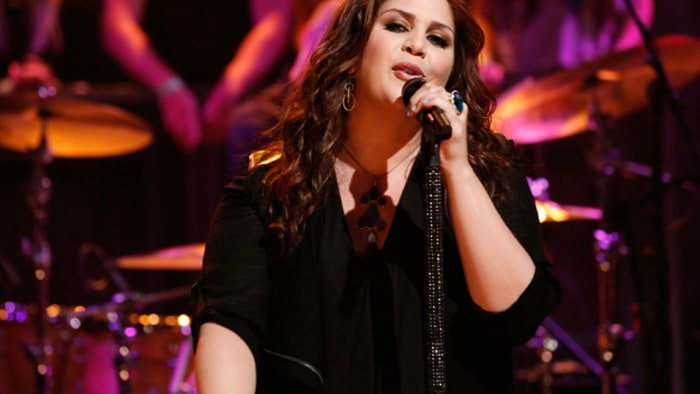 Lady antebellum 39 s hillary scott gives birth to girl for Is hillary from lady antebellum pregnant