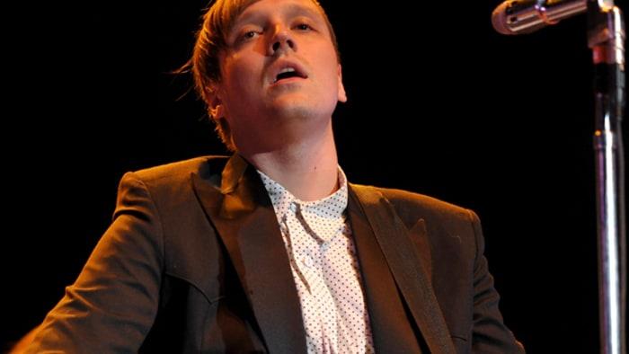 Arcade Fire S Win Butler Sheds Light On Reflektor