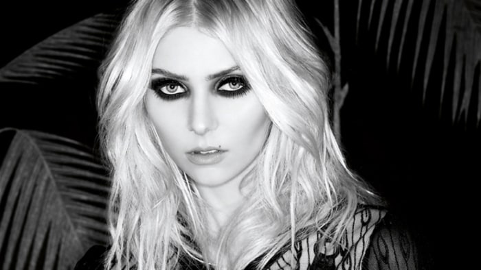 the pretty reckless confront tragedy on going to hell