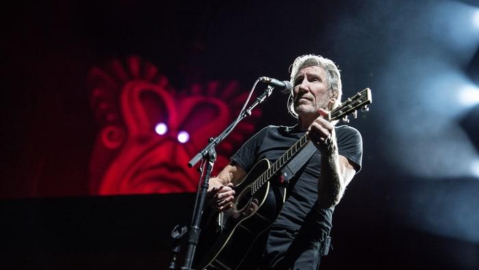 Roger Waters Albums : roger waters recording first rock album in over two decades rolling stone ~ Vivirlamusica.com Haus und Dekorationen