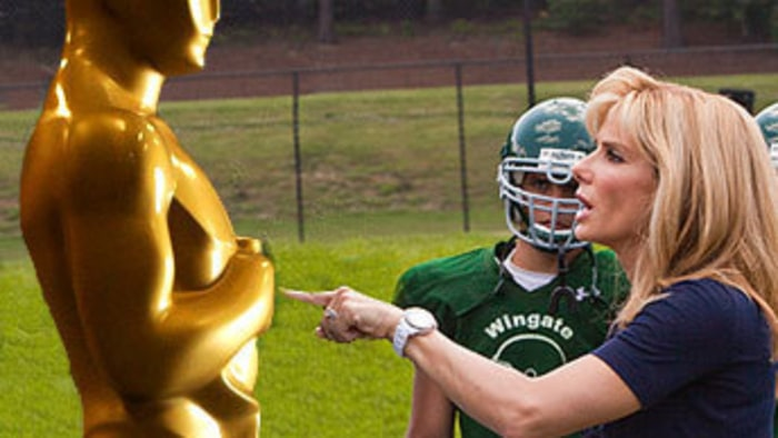 Oscar Nominations Yield Few Shocks Except The Blind Sidea Wtf 2 Aa 2 2 in addition goldderby also 2017 Golden Globe Awards Printable Ballot in addition 105028 Golden Globe 2017 Predictions What Films Will Score Nominations together with Grammys Beck Sam Smith Beyonce Pharrell Williams Entertainment 13579086 Story. on oscar nominations 2017 the predictions for this years