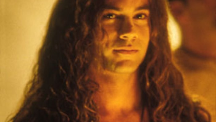 mike starr bass