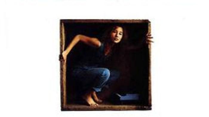 Little Earthquakes - Rolling Stone Tori Amos Little Earthquakes