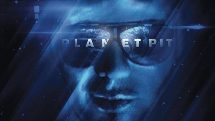 Pitbull  Planet Pit  Amazoncom Music