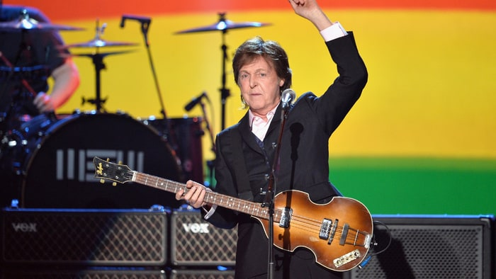 - Paul McCartney VIP Ticket Descriptions - Paul McCartney Tour Dates ...