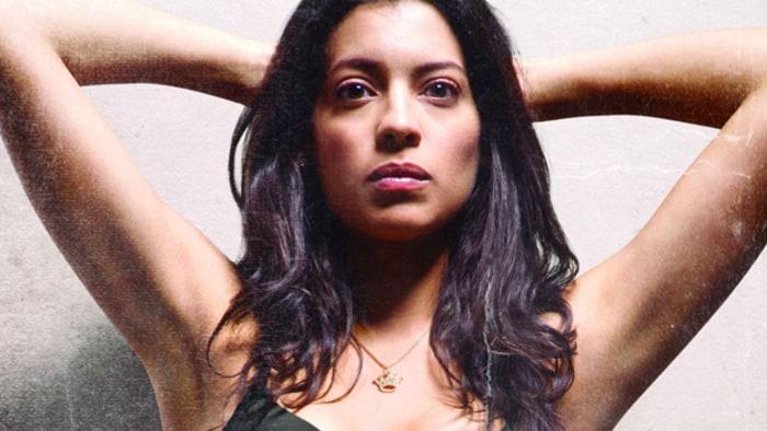 image Stephanie sigman miss bala