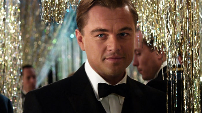 jay gatsby embodies the beauty of Another reason gatsby embodies the beauty of the american dream is because, despite being from a poor background and not having many privileges, he worked hard for his fortune and didn't inherit 'old' money much like other wealthy aristocratic people, such as tom buchanan, did.
