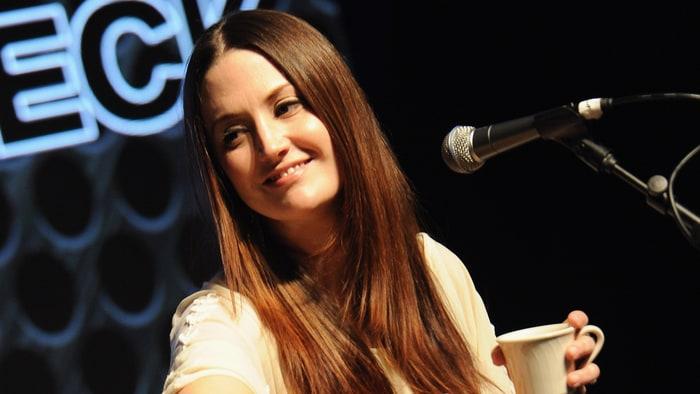 Natalie Hemby Tour
