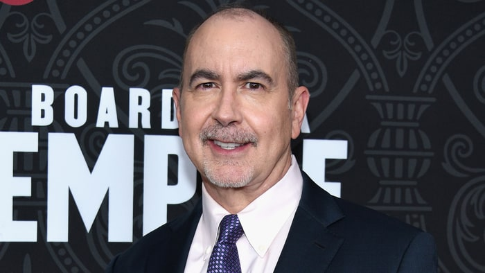 terence winter salaryterence winter wiki, terence winter twitter, terence winter, terence winter imdb, terence winter net worth, terence winter hbo, terence winter castle, terence winter producer, terence winter vinyl, terence winter new show, terence winter interview, terence winter wife, terence winter boardwalk empire, terence winter fired, terence winter salary, terence winter on writing, terence winter contact, terence winter agent, terence winter leaves vinyl, terence winter bio