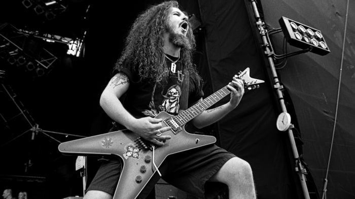 dimebag darrell wallpapers hd