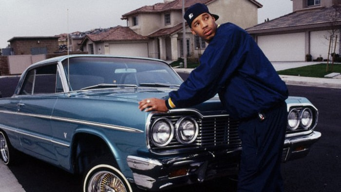 The Oral History Of Warren G And Nate Dogg S Regulate