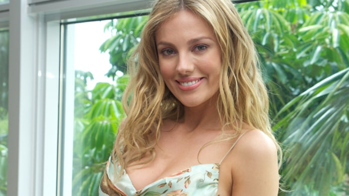 bar paly husband