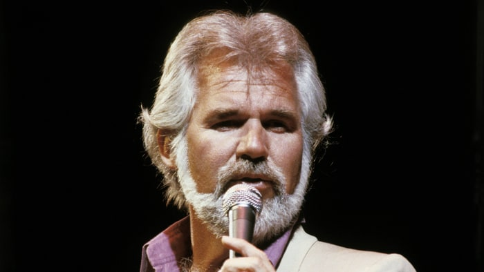 Listen To Kenny Rogers Boundary Pushing Coward Of The