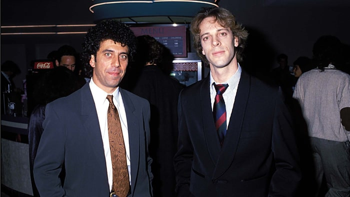 eric bogosian just business analyseeric bogosian wiki, eric bogosian talk radio pdf, eric bogosian, eric bogosian operation nemesis, eric bogosian imdb, eric bogosian law and order, eric bogosian talk radio, eric bogosian 100 monologues, eric bogosian twitter, eric bogosian elementary, eric bogosian highway, eric bogosian actor, eric bogosian net worth, eric bogosian monologues, eric bogosian biography, eric bogosian book, eric bogosian wife, eric bogosian plays, eric bogosian just business analyse, eric bogosian movies and tv shows