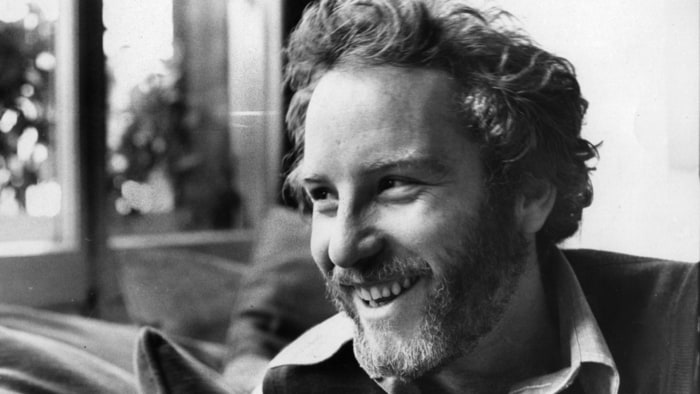 richard dreyfuss - photo #33