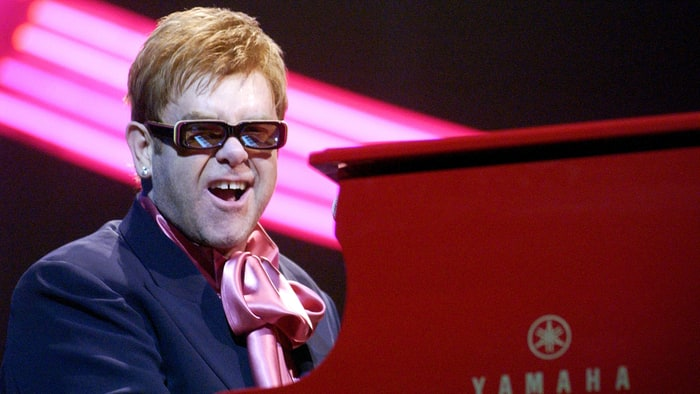 helton gay singles What's happening in the world of elton john right now find out in this playlist and catch up with all the very latest elton events and news 4:27 play next.