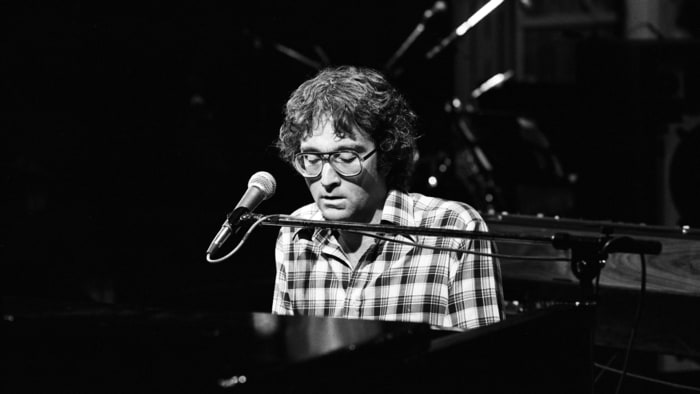 randy newman jungle out there
