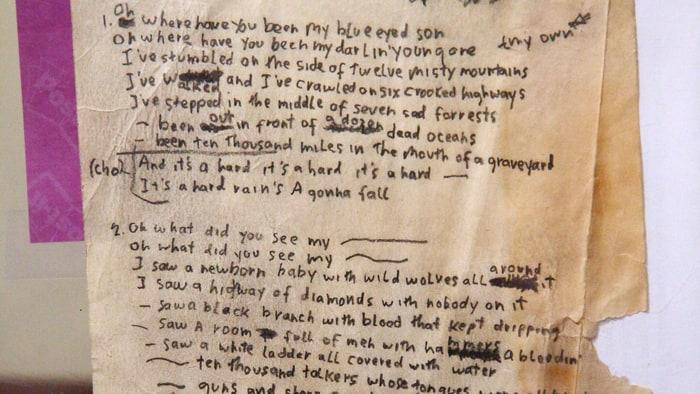 Essay rewriter lyrics