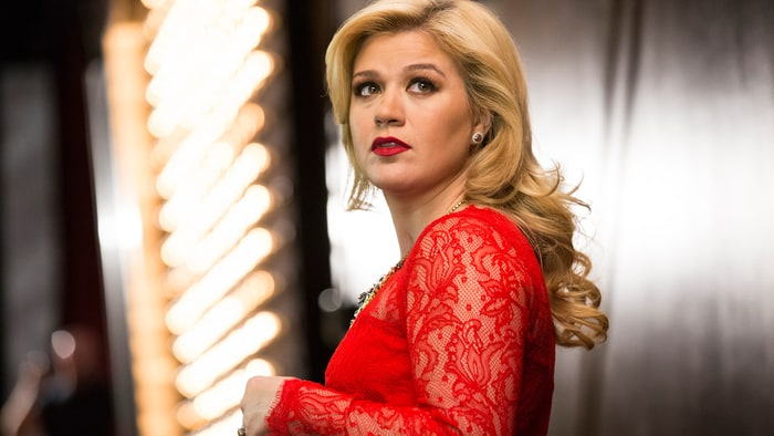 christmas song by kelly clarkson | Innovaide