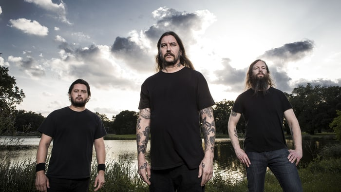 High On Fire Talk Aliens Acid Trips And Why New Album