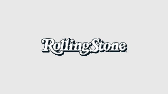 Rolling stone casino royale casino in mount