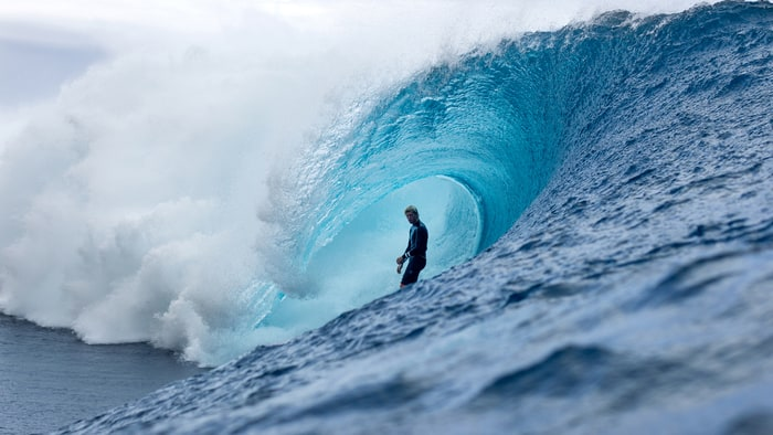Hear Jack Johnson S Love Letter To Surfing Rolling Stone