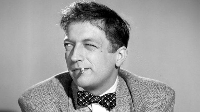 Bob Elliott, 'Bob and Ray' Comedian, Dead at 92 - Rolling Stone