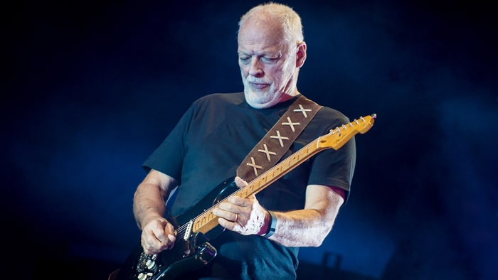 david gilmour sets first pompeii concerts in 45 years rolling stone. Black Bedroom Furniture Sets. Home Design Ideas