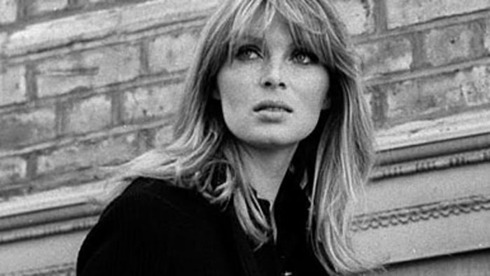 This Week In Rock History Nico Dies And Roger Waters