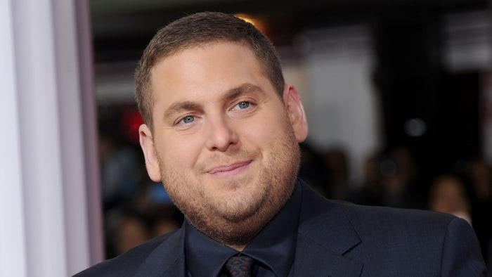 Rs Gettyimages Jonah Hill Direct Penned Mid Film Rolling