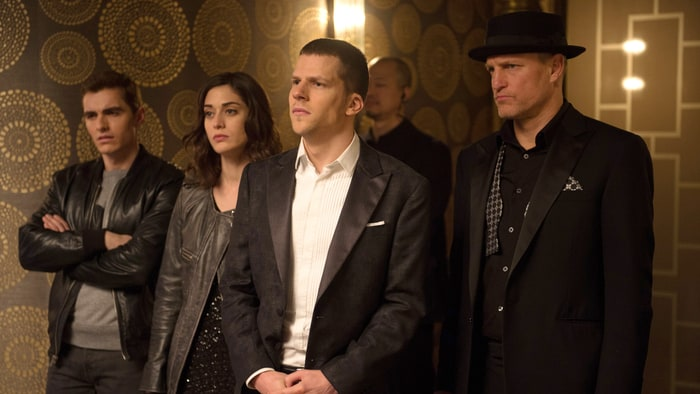 now you see me 1080p  torent