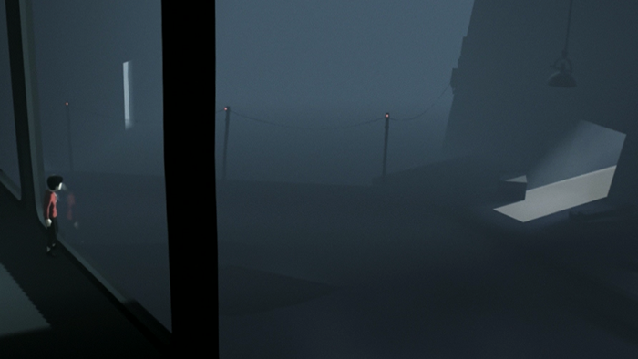 inside successor to indie hit limbo is a disturbing