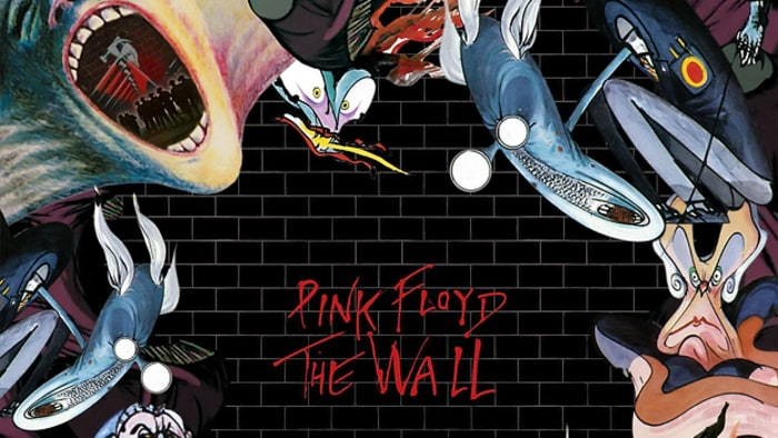 new reviews pink floyd expand the wall rolling stone
