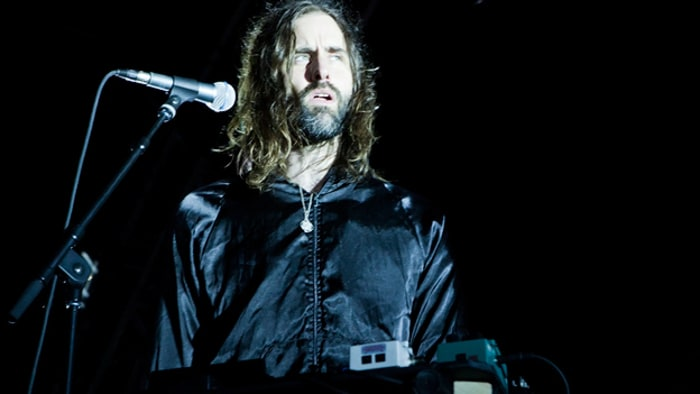 Miike Snow Reveal the Secret to Making Audiences Go Crazy - Rolling Stone