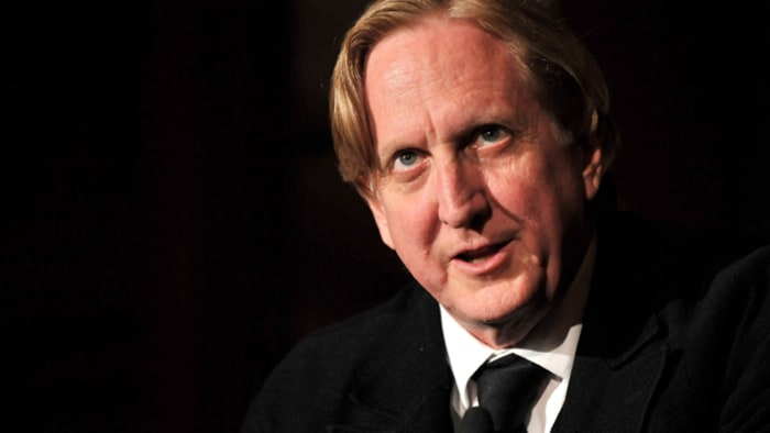 t bone burnett songs