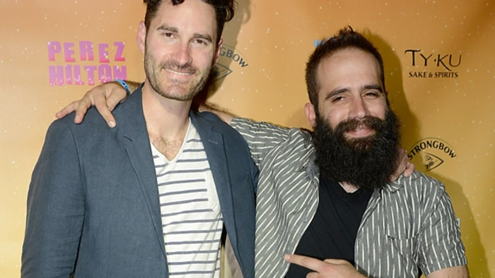Capital Cities on 'Safe and Sound' and Meeting Rick Ross ...