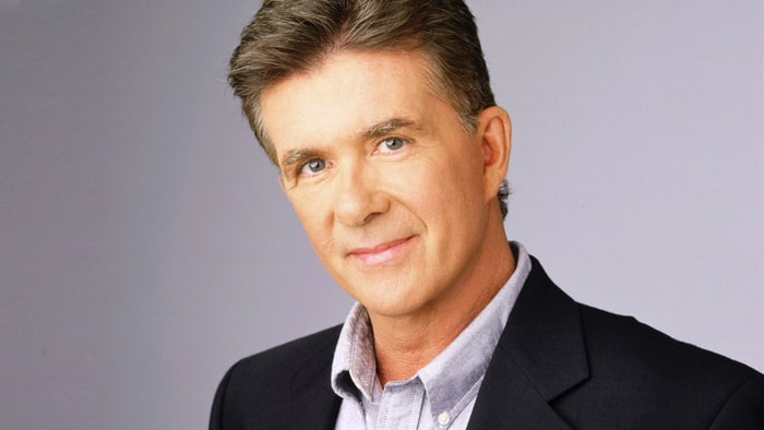 alan thicke blurred lines youtube