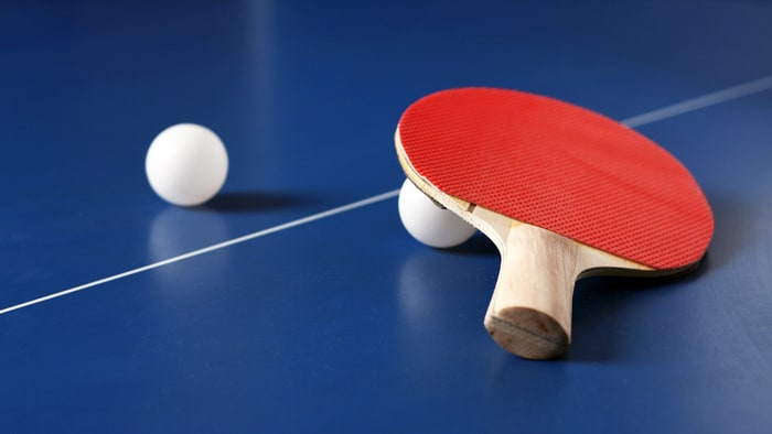 Super Bowl 51: Secret to Atlanta Falcons Success? Ping-Pong ...