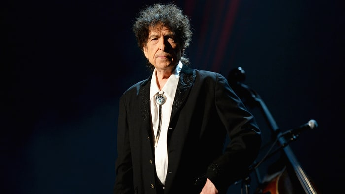 Readers' Poll: The 10 Best Bob Dylan Covers news