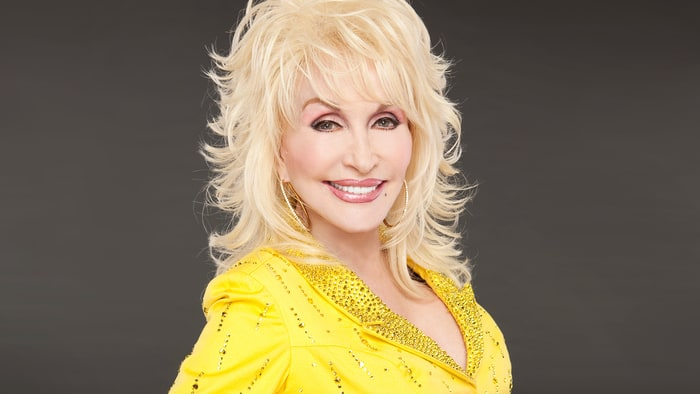 Hear Dolly Parton's Haunting 'Little Rosewood Casket' news
