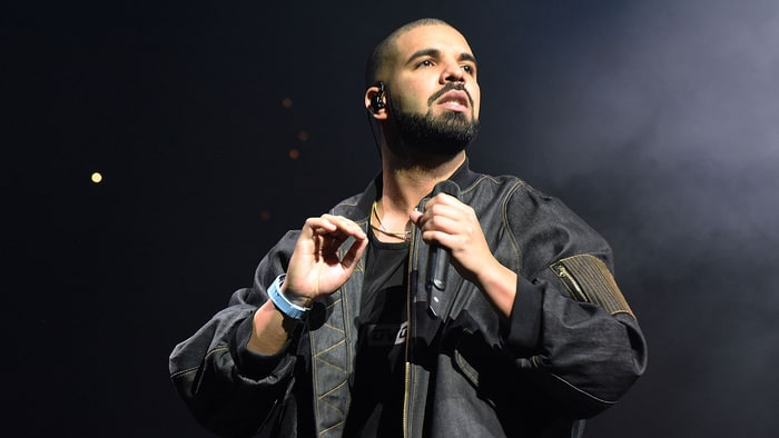"Drake: ""I've Been Working on New Music in the Studio Every Night"" news"
