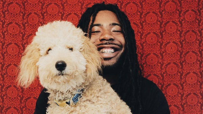 "D.R.A.M. Spreads His Success Around in the ""Cash Machine"" Video news"