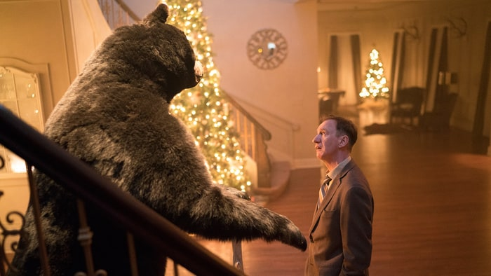 'Fargo' Recap: Christmas Evil