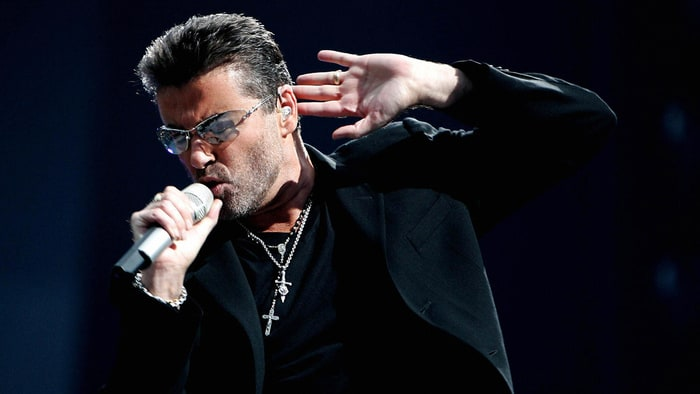 George Michael cause of death 'inconclusive'