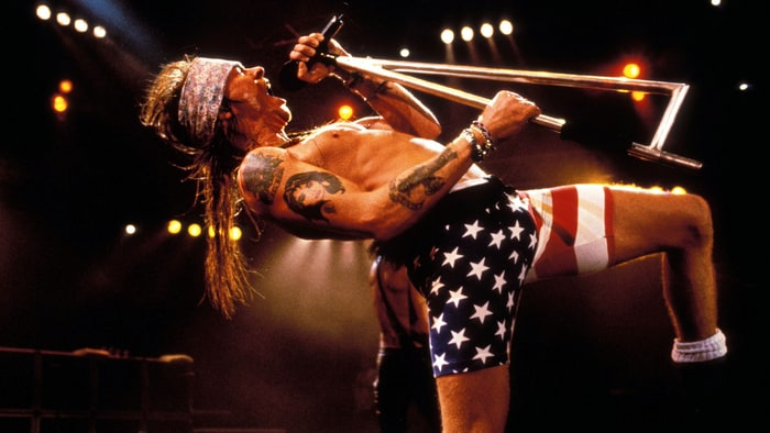 10 Insanely Great Guns N Roses Songs Only Hardcore Fans Know news