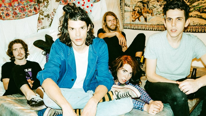 GroupLove, we Loved meeting you! Go to our Facebook page for the full video! @a... instagram